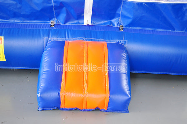 Moon bounce inflatable castle rental best quality
