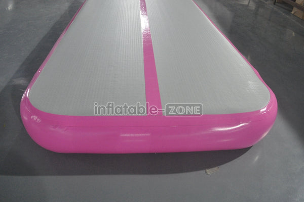 Airtrack tumble track gorgeous airtrack tumble track for sale here