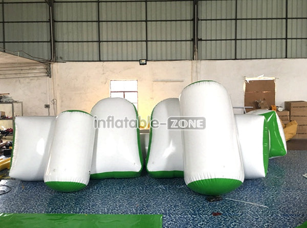 Good quality archery tag equipment for sale in factory
