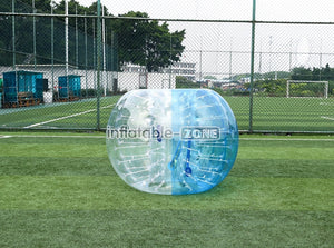 Nice quality bubble soccer chicago to buy