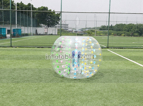 Fantastic quality bubble soccer san diego to purchase