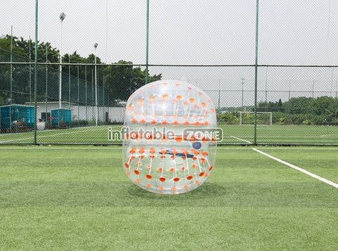 Rent bubble soccer los angeles for sale in low price