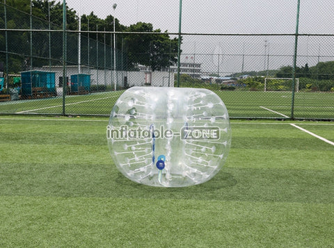 Purchase bubble soccer michigan rentals long island for sale