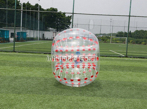 Bubble soccer austin beautiful bubble soccer to buy