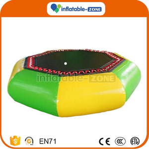 water trampoline,floating trampoline water trampoline for sale,water trampoline cheap