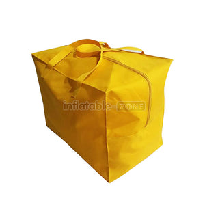 Carrying Bag For Bubble Soccer