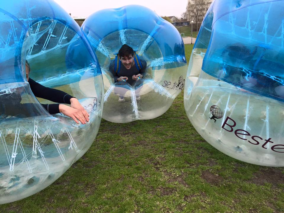 pvc bubble soccer rent,inflatable bubble ball,loopball bubble soccer