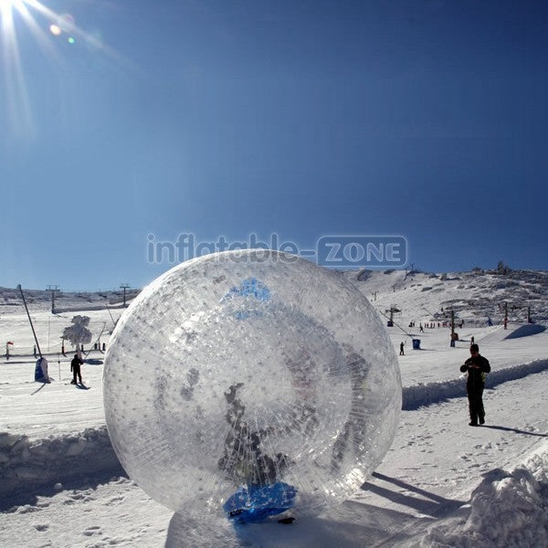 Free Shipping,Cheap Zorb Balls For Sale,Inflatable Zorb Sphere,Inflatable Zorb Game