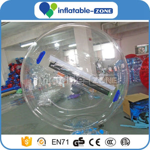 Buy water walking  water zorbing  walking ball  how to make water balls