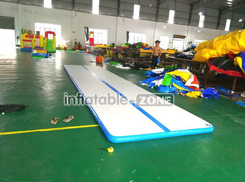 Great quality inflatable air track prices to buy here