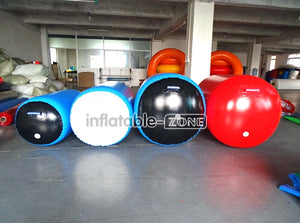 Buy air track airtrack gymnastics