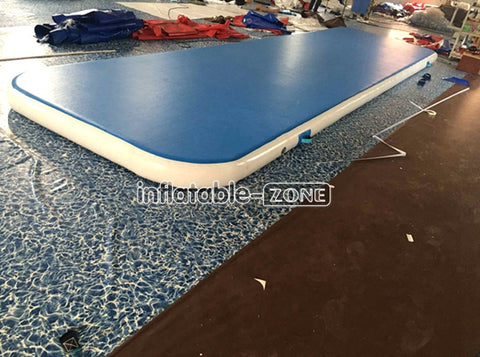Buy air track prices, air track tumbling price