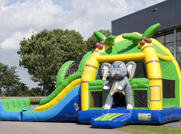 Most elephant buy inflatable bouncers,bouncer inflatable indoor&outdoor game