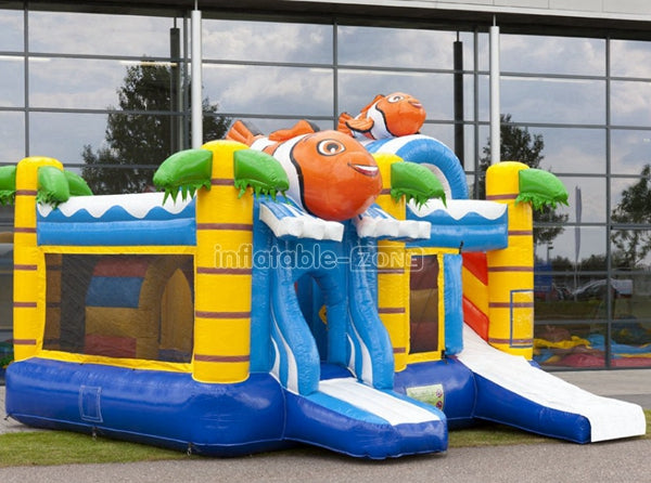 Little tikes inflatable bouncer awesome inflatable bouncer rentals