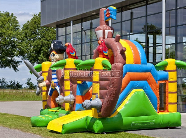 Buy commercial inflatable bouncers on sale