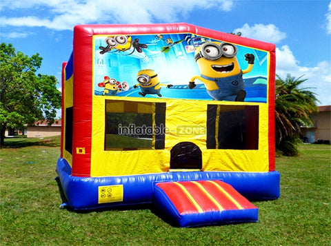 Rent inflatable bounce house, buy inflatable bounce house