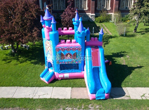 High quality buy inflatable bouncers on sale cheap inflatable bouncers