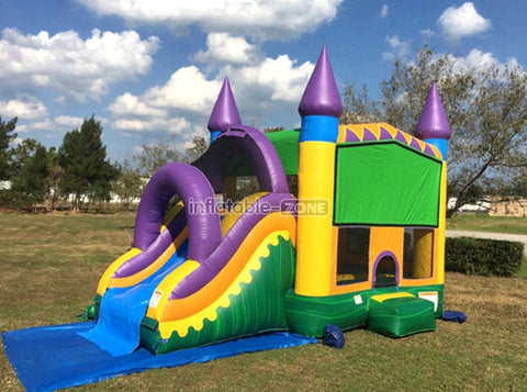 High-quality good quality cheap inflatable bouncers on sale
