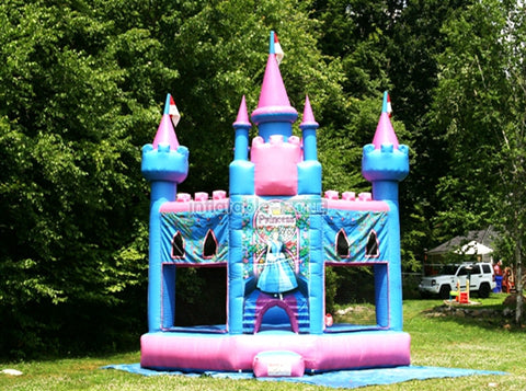 Best price toys r us inflatable bouncer rent inflatable bouncers