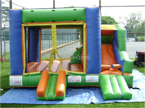 High quality commercial inflatable bouncers for sale party inflatable bouncers