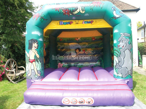 Unbelievable quality kids inflatable bounce house to buy here