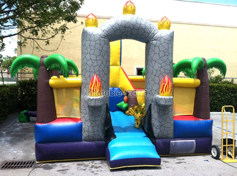 Bounce house inflatables for sale, inflatable bouncy house rentals