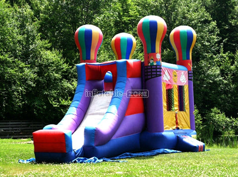 Popular inflatable bouncing castle, toddler inflatable bounce house