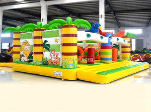 Best inflatable bounce house, buy mini inflatable bounce house