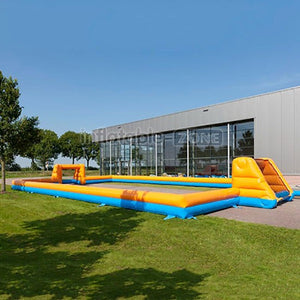 Inflatable Football Court,Soccer Arena,Inflatable Soccer Field