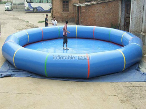 Nice quality inflatable swimming pool to buy sooner