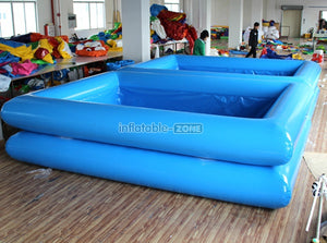 Fantastic quality kids inflatable pool to purchase
