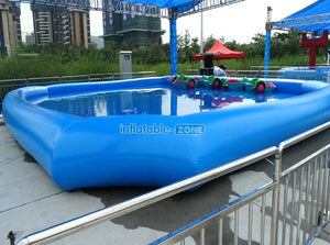 Buy inflatable pool floats on sale in factory here and now