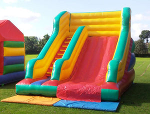 inflatable slide for pool,giant inflatable water slide, slide inflatable for pool