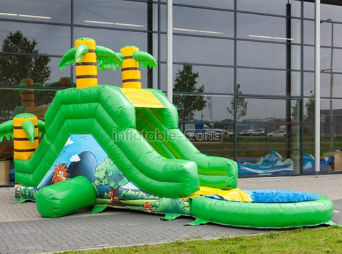 Inflatable water slides for sale target wonderful slides on sale
