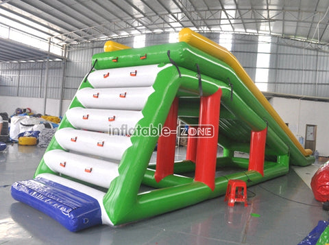 High-quality greatest inflatable slide nyc inflatable slide buy
