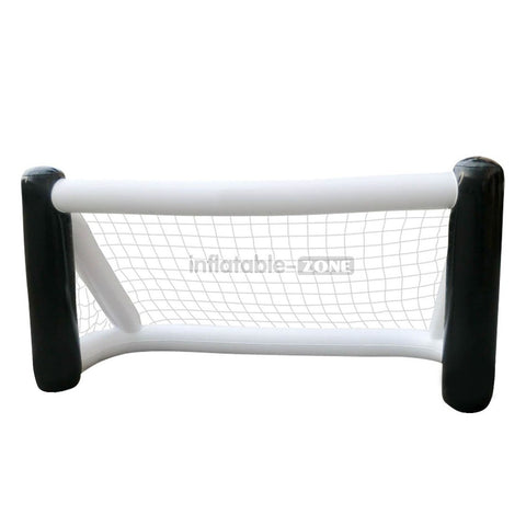 Free shipping for inflatable soccer goal