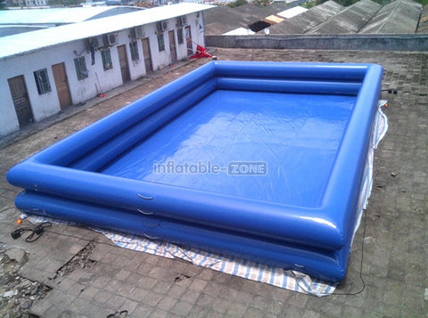 Best quality pool floats to purchase at present