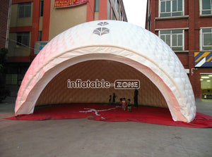 Purchase inflatable 8 man tent for sale