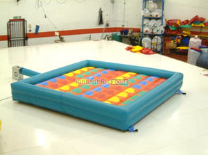 Inflatable twister rental,rent giant inflatable twister