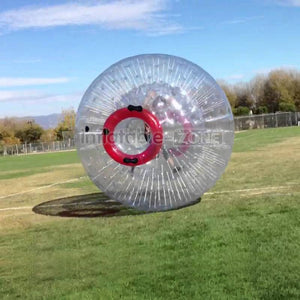 Free Shipping,3m Cheap Zorb Balls For Sale,Bubble Zorb Soccer,Zorb Inflatable Ball manufacturer