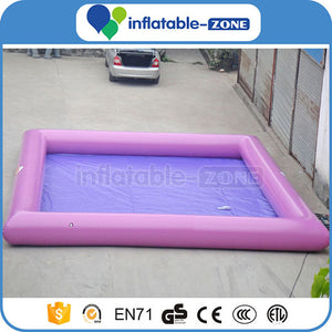 cheap pool inflatables,non inflatable pool float biggest inflatable pool,inflatable swimming pool toys