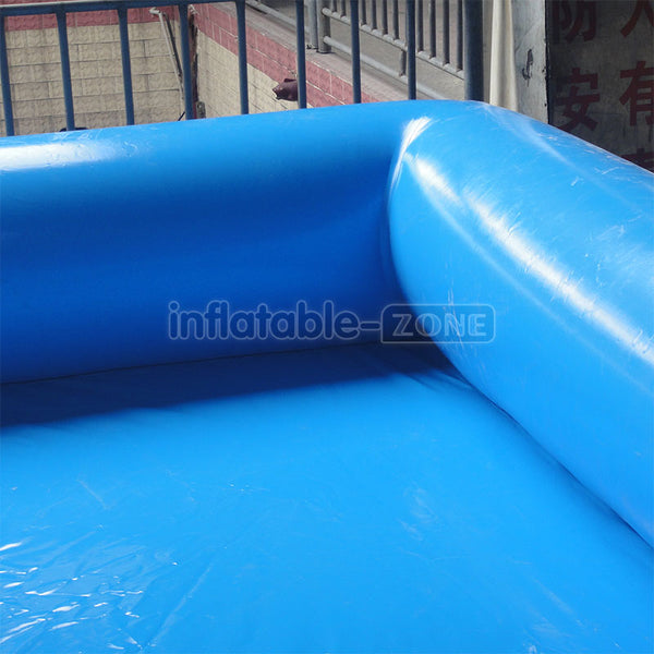 Buy Inflatable Swimming Pool For Kids,Free Shipping