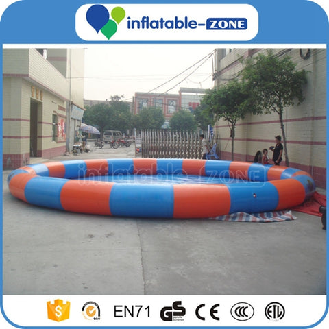 baby pool toys,inflatable swimming pool for adults,inflatable pool cover,inflatable pool with cover