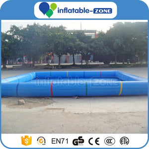 pools for kids swimming pool toys,quick set pools,inflatable pool with seats