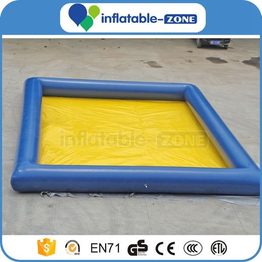 intex swimming pools,swimming pool,inflatables pool slide,funny pool inflatables