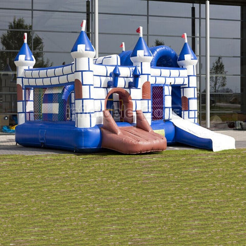 buy large bouncy castle,commercial jumping castle,jumping house