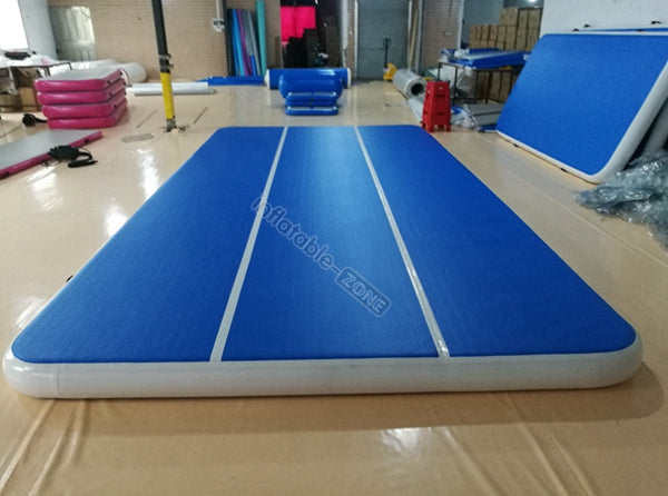 Air Trick linear air track experiment,air track gymnastics for sale