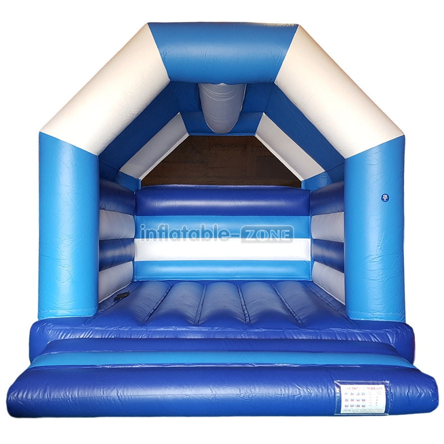 Party houses to rent inflatable jumping castle awesome