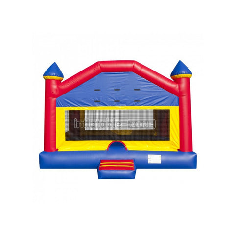Cotton candy machine rental jumping castle inflatable amazing quality