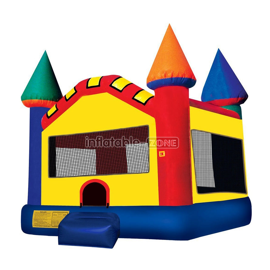 Water bounce house bouncy castles inflatables brand new